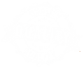 Quality in-depth